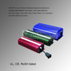 400w, 600w, 1000w Lighting Accessories Digital Ballasts for HID Ballasts