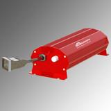 250w, 400w, 600w, 1000w Indoor Hydroponics Electronic Ballasts