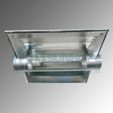 6'', 8'' NEW Cool Tube Reflectors O for HPS MH Lamps