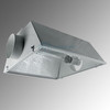 6'', 8'' Small Air-cooled Reflectors for HID Lamps