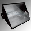 Economical Dual Lamp Air Cooled Reflectors for Hydroponics