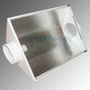 5'', 6'' Economical Air Cooled Reflectors for HPS MH Lamps