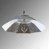 28'', 35'', 42'' Vertical Parabolic Reflectors