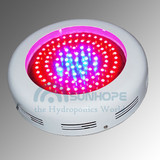 90w UFO LED Grow Lights for Hydroponics
