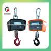 Digital Small Crane & Hook Scale industrial