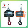 Crane Scale&Hook Weighing Scale