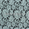 swiss cotton bridal lace fabric