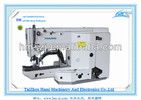 common characteristics new special sewing machinecommon special sewing machine