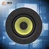 Frameless ceiling speaker