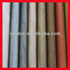 chinelle fabric for sofa covering
