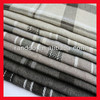 polyester chenille jacquard fabric for sofa cushion