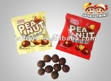 Peanut Chocolate With Competitive Price