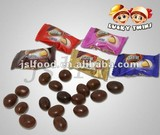 peanut chocolate children candy