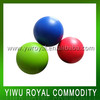 Promotional stress ball,PU antistress ball,Cheap foam ball