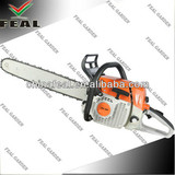 chain saw spare parts /chainsaw parts / MS381