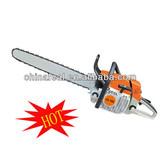 ms 380 chainsaw / 380 chain saw / MS380