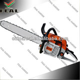 MS038 chain saw MS038
