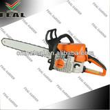 ms250 chainsaw / 250 motosierras / chainsaw 250 / MS250