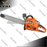 6200 chain saw CS6200