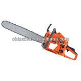 5800 chainsaw CS5800H