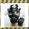 High Strength Double Filter Gas Mask