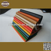 High quality synthetic leather fabric