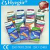 boxed wound plaster / adhesive bandage
