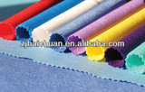 Sms Nonwoven For Hospital Or Medical Use
