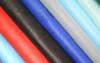100 pp spunbond nonwoven fabric