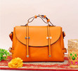 2014 Newest Fashion Korean style Lady bags Wholesale