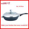 Greblon Ceramic Coating Aluminum Non-stick Cookware