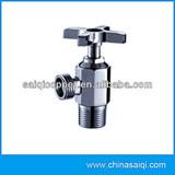 super quality angle valve