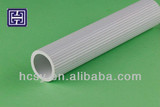 PVC Plastic Profile Of Corrugated Tube