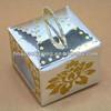 Christmas Gift Paper Box Paper Gift Box