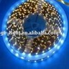 Underwater LED Ribbon Light