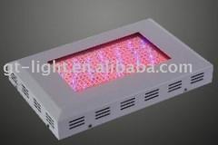 LED GROW LIGHT UFO 300W
