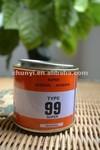 adhesive glue (99supe adhesive)