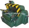 Die cutting machine(ML-750/930/1100/1200)