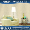 YX10203/ Wallpaper China supplier classic style non-woven wallpaper hotel style