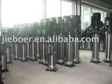 QDLF boiler feed water pump
