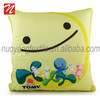 2014 Fashion sofa cushion