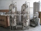 Sand filter(water filter)