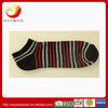 Fashion Cotton Socks Ankle Socks Sports socks for women