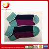 Lady Fashion Cotton Terry Boat Socks Ankle Socks