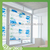 new design fabric roller blinds
