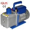 12cfm vacuum pump-3/4HP,1HP, 8CFM--9CFM,10CFM--12CFM
