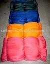 Bath Net(For West Africa Market)