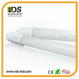 18w high efficiency led tube 4ft t8 led tubes