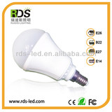 10w samsung5630 high efficiency led bulb light with 60 minutes battery