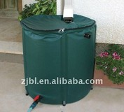 The new 2014 folding envirement good qulity special price water tank barrel heater